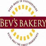 Bev's Bakery
